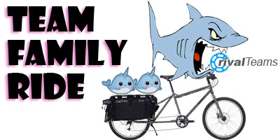 Team Family Ride