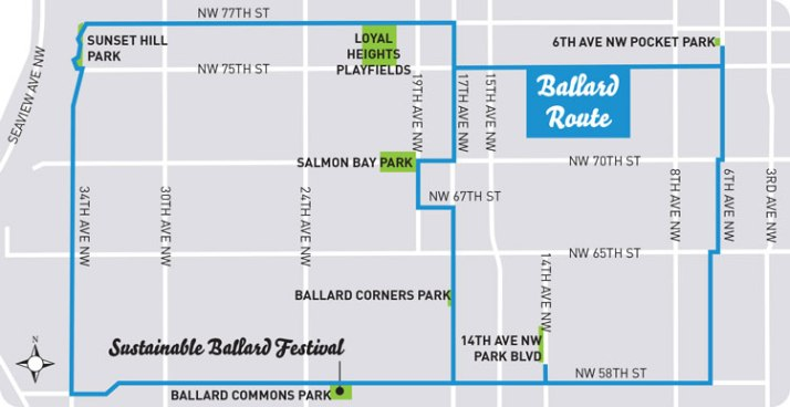 ballard-summer-parkways