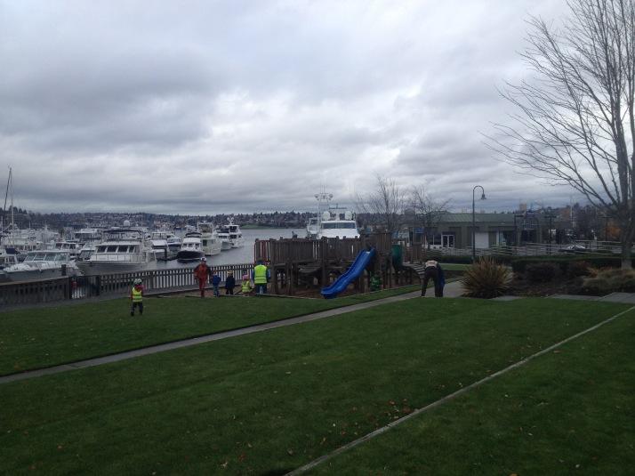 playground-waterway5