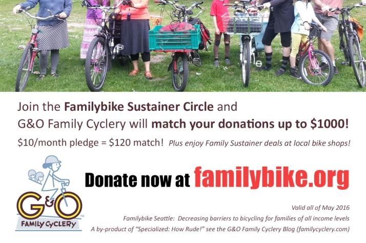 g-o-match-familybike