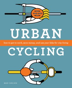 UrbanCycling_PRINT