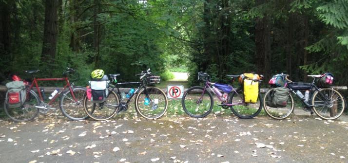 machester-bikes
