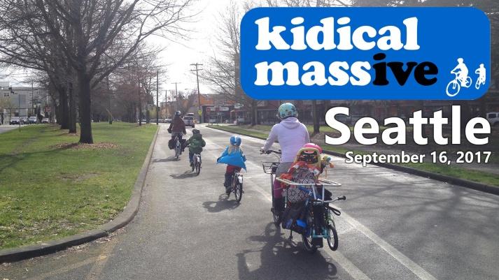 kidical-massive-2017