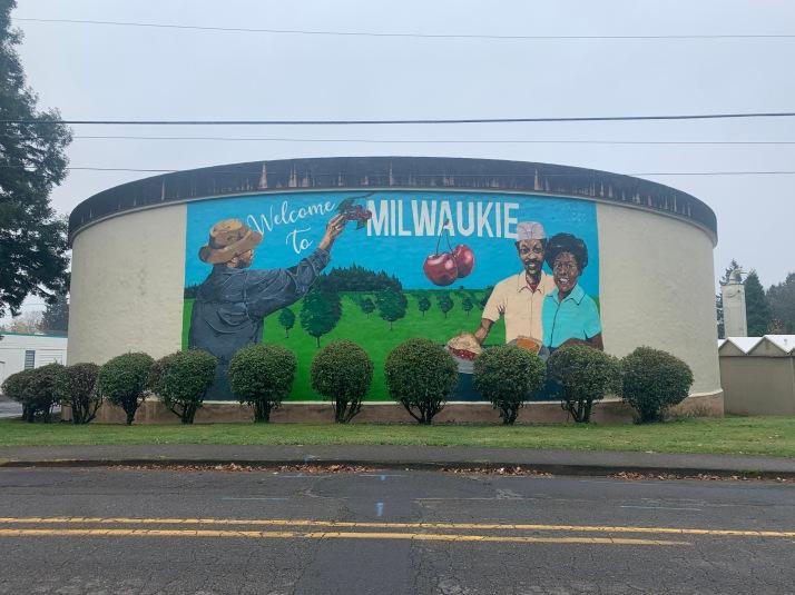 2020tree-mural
