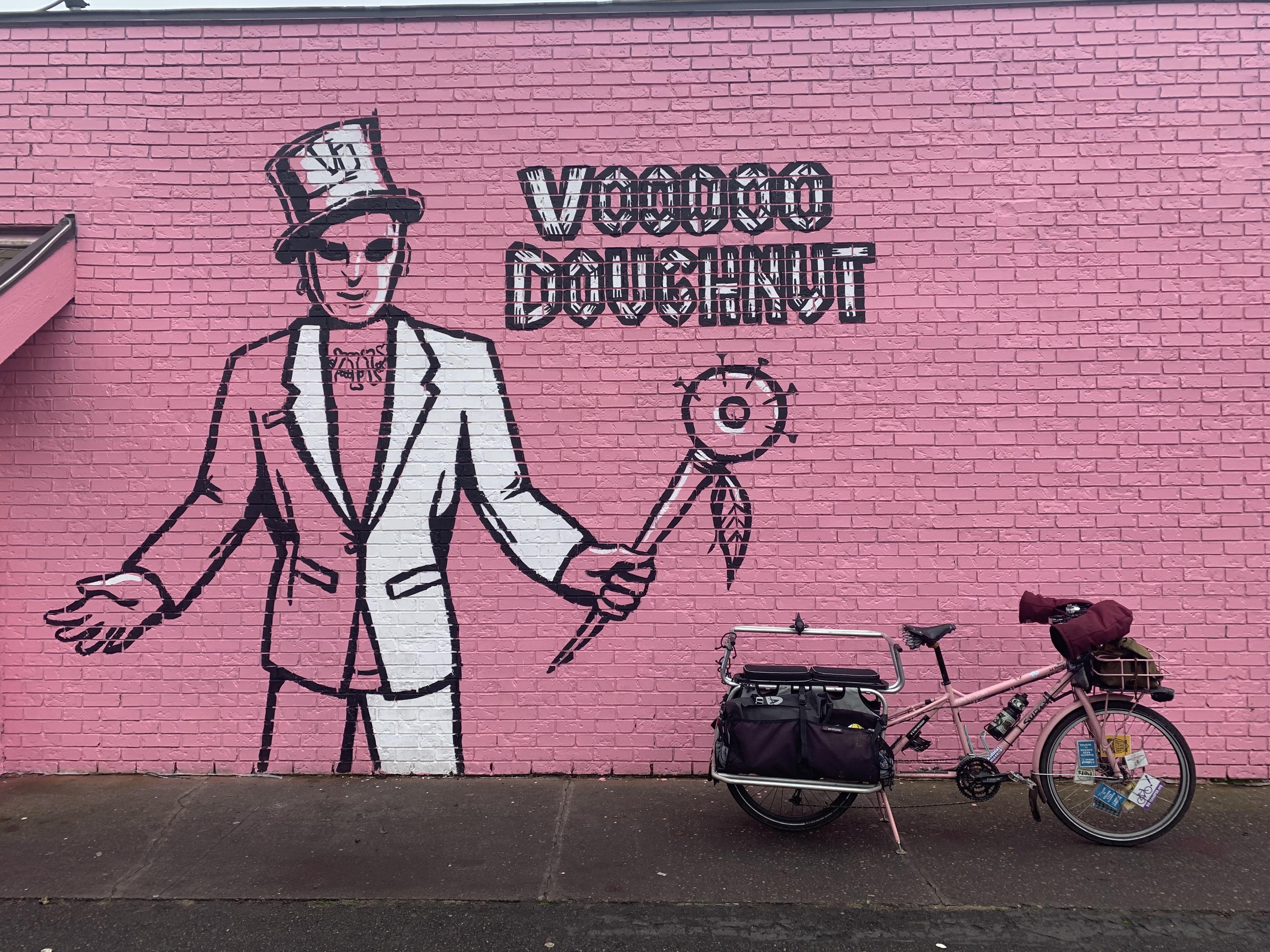 bd9-voodoo